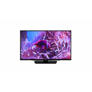 Philips Studio Professzionális TV 43HFL2889S/12
