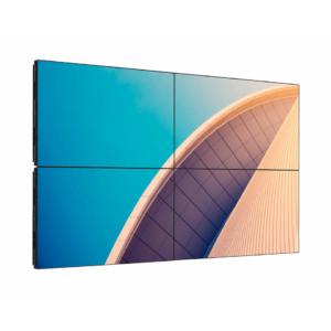 Philips X-Line Videofal Kijelző 55BDL3105X/00