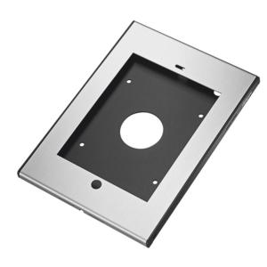 PTS1215 tablet biztonsági  tok iPad mini 1/2/3 Vogels