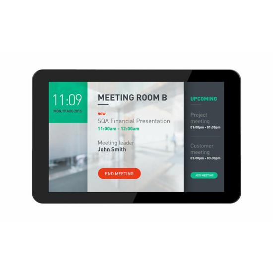 Philips T-Line Multi-Touch kijelző 10BDL4551T/00