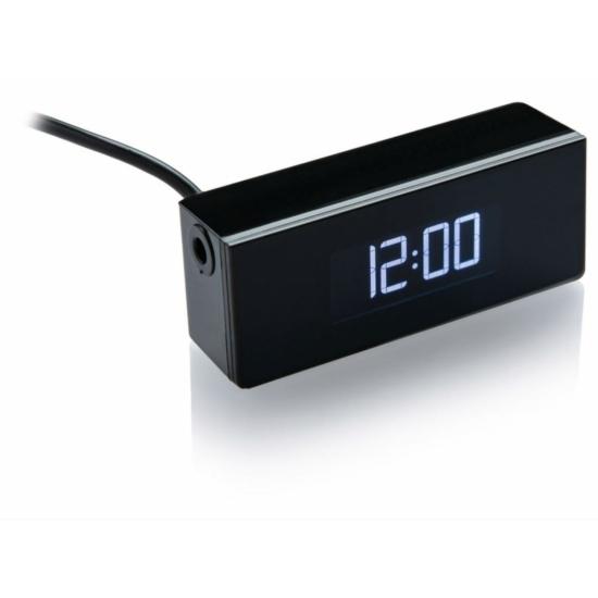 Külső óramodul 2k18 Professzionális TV termékekhez 22AV1860A/12
