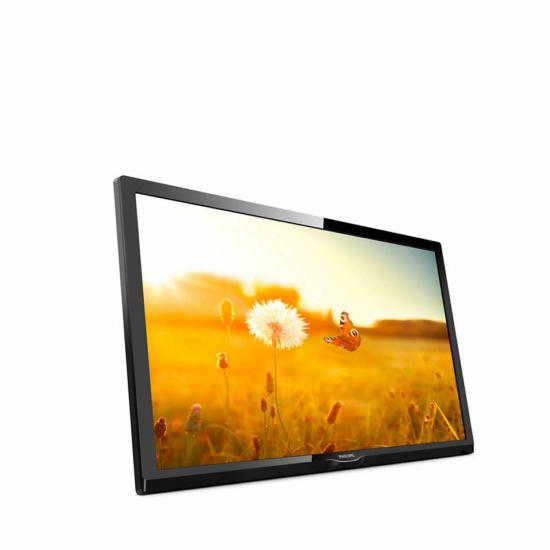 Philips EasySuite Professzionális TV 24HFL3014/12