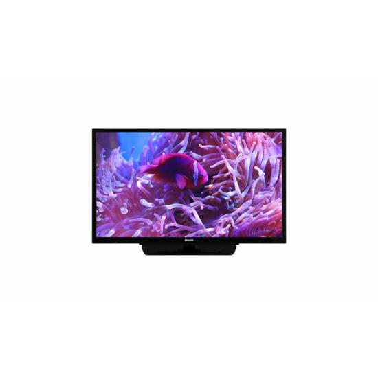 Philips Studio Professzionális TV 32HFL2889S/12