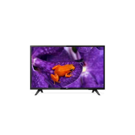 Philips MediaSuite Professzionális TV Beépített Chromecast 32HFL5114/12