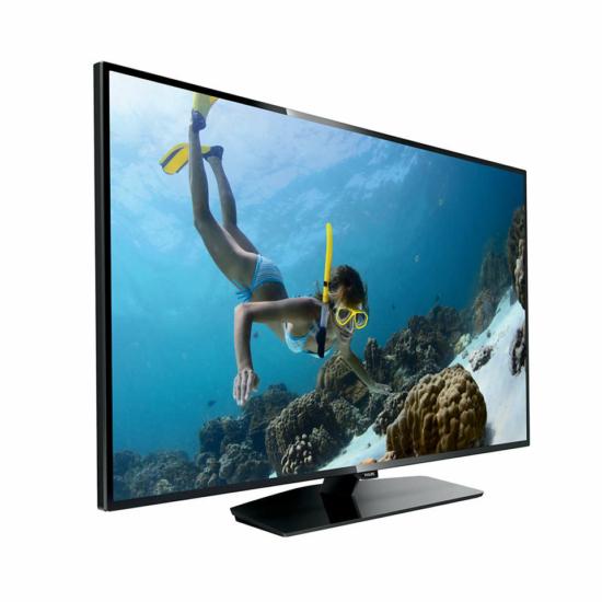 Philips EasySuite Professzionális TV 40HFL3011T/12