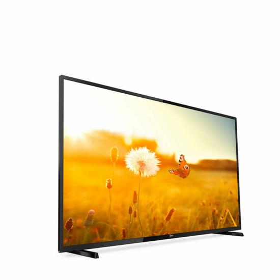 Philips EasySuite Professzionális TV 43HFL3014/12