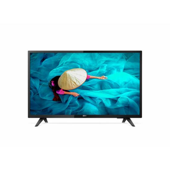 Philips MediaSuite Professzionális TV Beépített Chromecast 43HFL5014/12