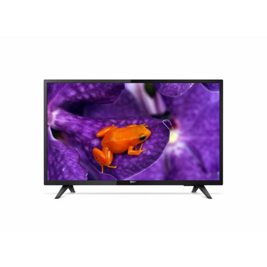 Philips MediaSuite Professzionális UHD TV Beépített Chromecast 43HFL5114U/12