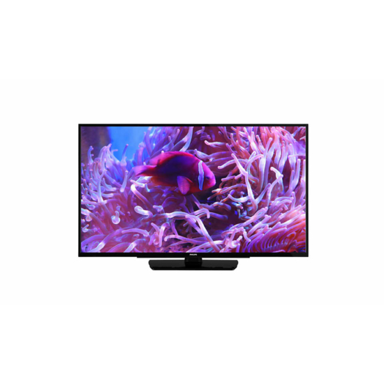 Philips Studio Professzionális TV 49HFL2889S/12