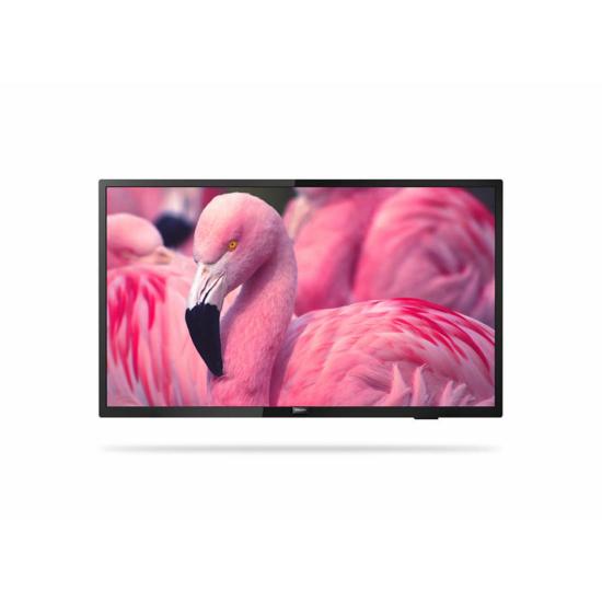 Philips PrimeSuite Professzionális TV 50HFL4014/12