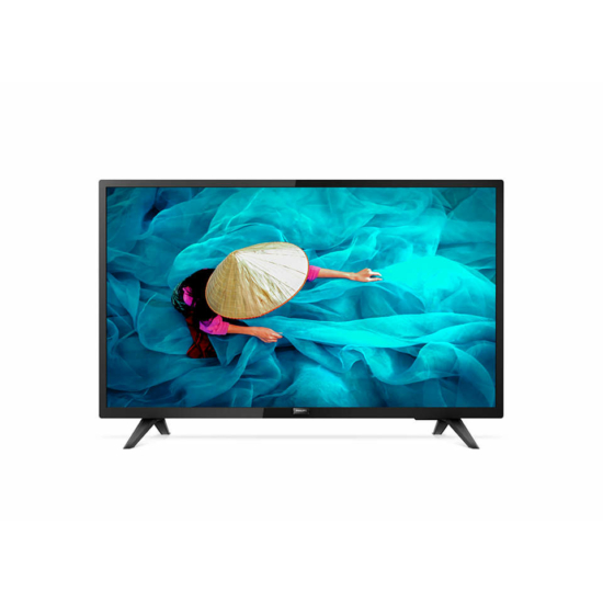 Philips MediaSuite Professzionális TV Beépített Chromecast 50HFL5014/12
