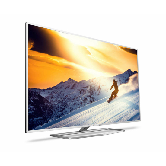 Philips MediaSuite Professzionális TV 55HFL5011T/12