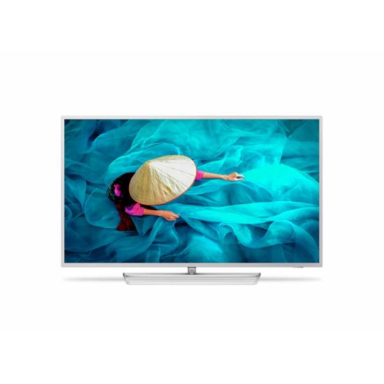 Philips MediaSuite Professzionális 4k/UHD TV Beépített Chromecast 55HFL6014U/12