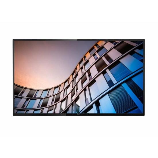 Philips Professzionális TV 70BFL2114/12