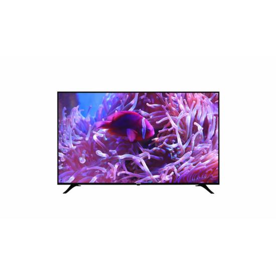 Philips Studio Professzionális TV 75HFL2899S/12