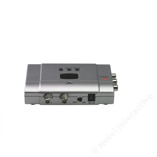 TFM01 Fullband Modulator