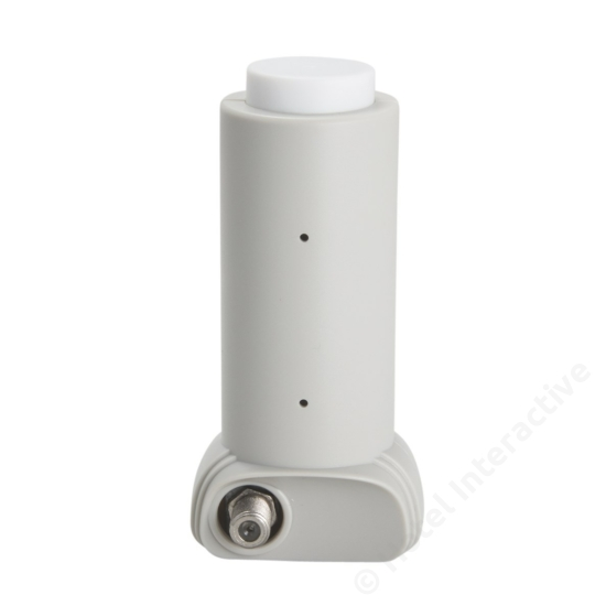 TISI 001 Single Slim line LNB