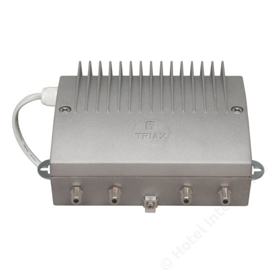 GPV 950 distribution amplifier