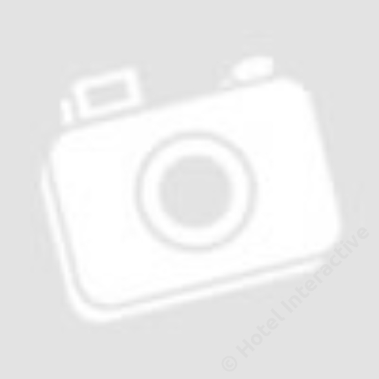 FH-40 Slim, LNB holder for FESAT 120 K with slim LNB