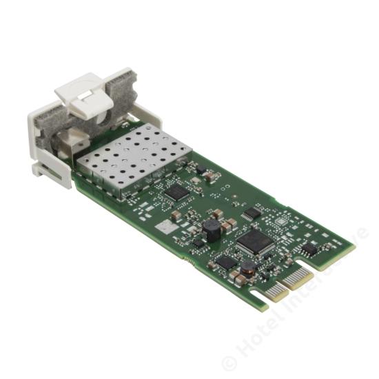 TDH 813 Frontend DVB-T2