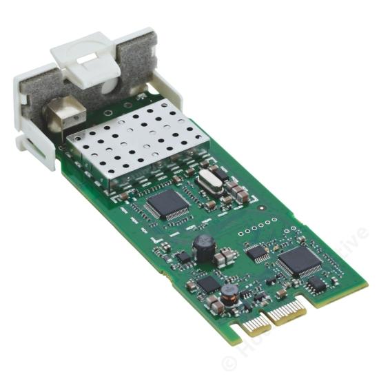 TDH 816 Frontend DVB-C