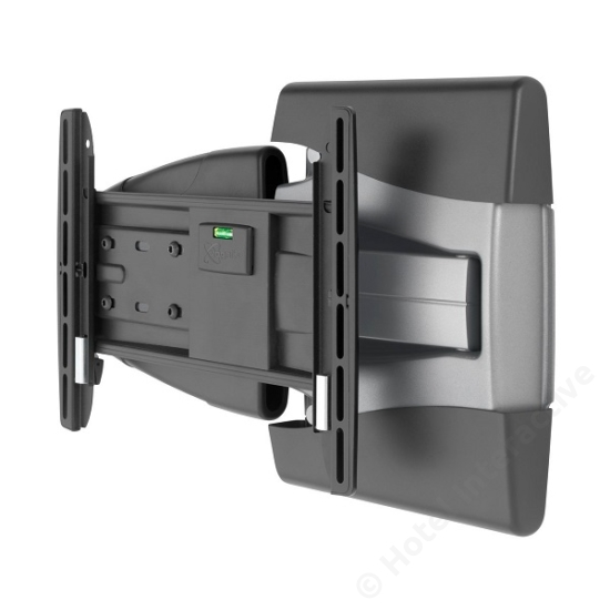 EFW8145 WALL MOUNT MOTION+ S  Vogels