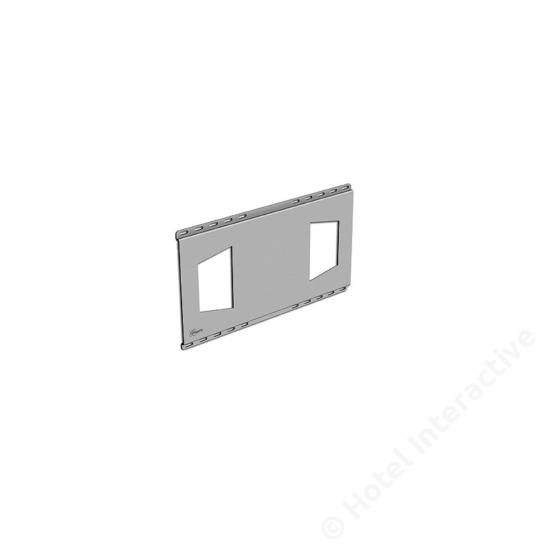 EFA8001 áthidaló gipszkartonho  Vogels