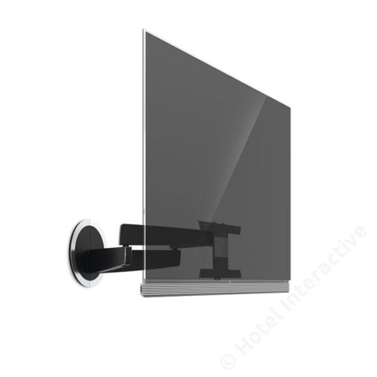 NEXT7346 OLED TV fali konzol Fali tv-tartó Vogels