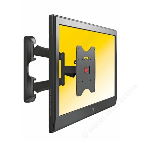 PHW400S LCD FALI TARTÓ  Vogels