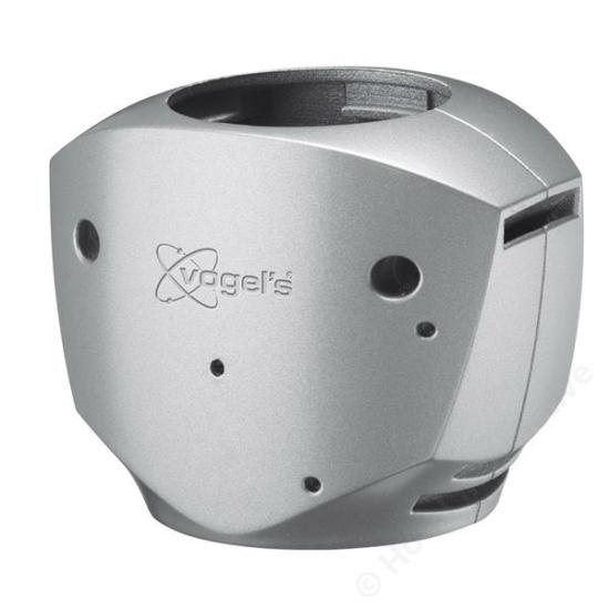 PFA9030 LCD Turn&Tilt FAU-D  Vogels