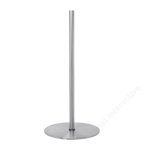 PFF1570 LCD/Plasma floor stand (csomagolás: 2 doboz) Vogels