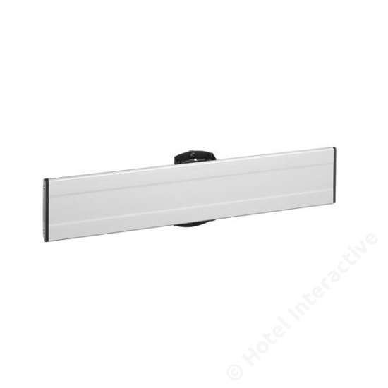 PFB3407 INTERFACE BAR 715MM  Vogels