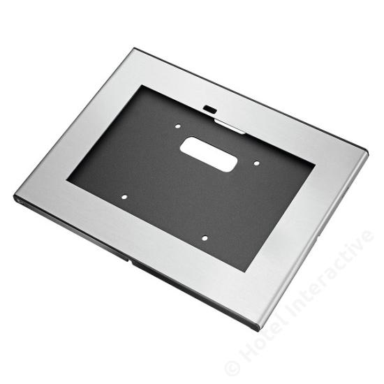 PTS1212 SGT 3-4 biztonsági tok Samsung Galaxy Tab 3 és 4 10.1 Vogels