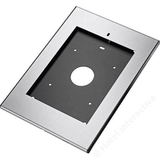 PTS1216 tablet biztonsági tok iPad mini 1/2/3 Vogels