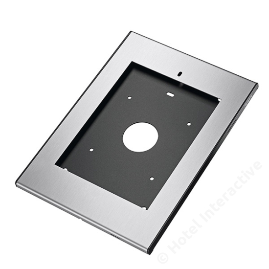 "PTS1214 iPadAir biztonsági tok iPad Air/Air2 és Pro9.7"" Vogels"