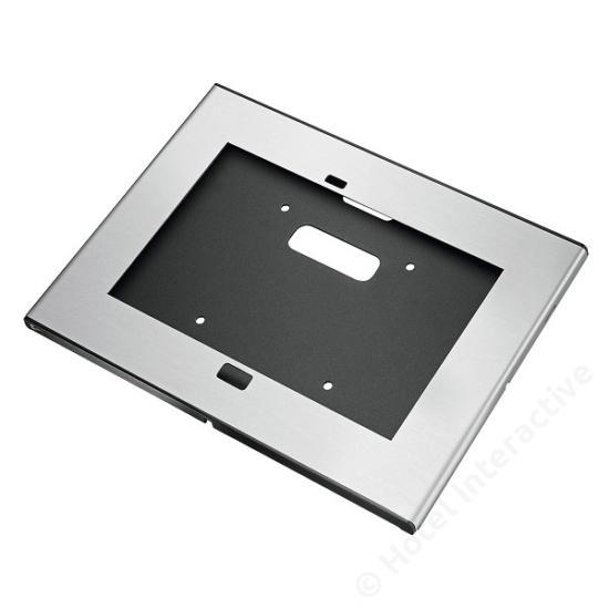 """PTS1211 SGT 3-4 biztonsági tok Samsung Galaxy Tab3 és 4 10.1"""" Vogels"""