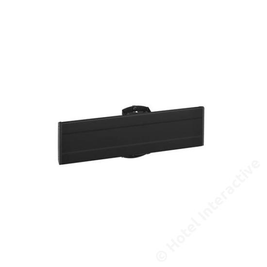 PFB3405 BK Interface bar 515  Vogels
