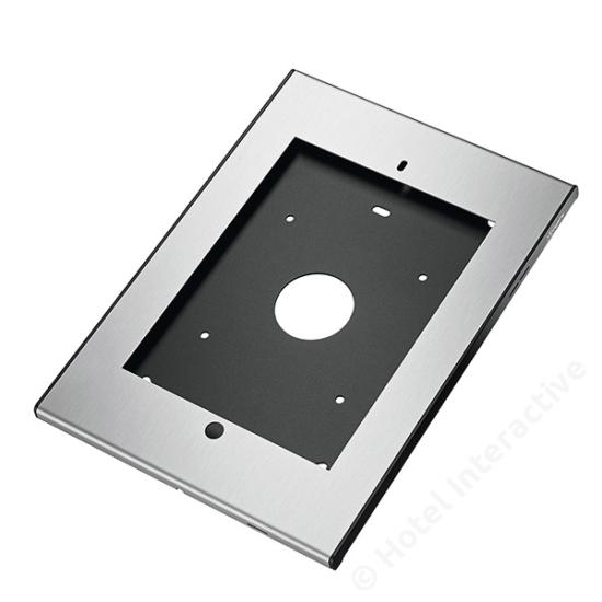 "PTS1213 tablet biztonsági  tok iPad Air /Air 2 és Pro9.7"" Vogels"