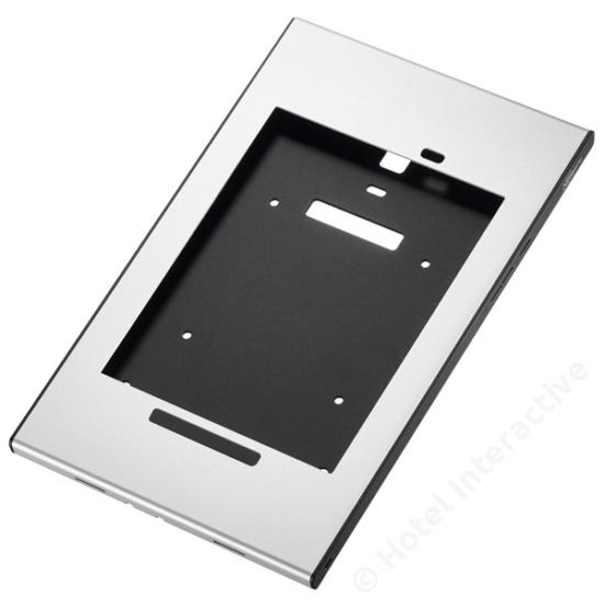 PTS1221 tablet biztonsági  tok Samsung Galaxy Tab A Vogels