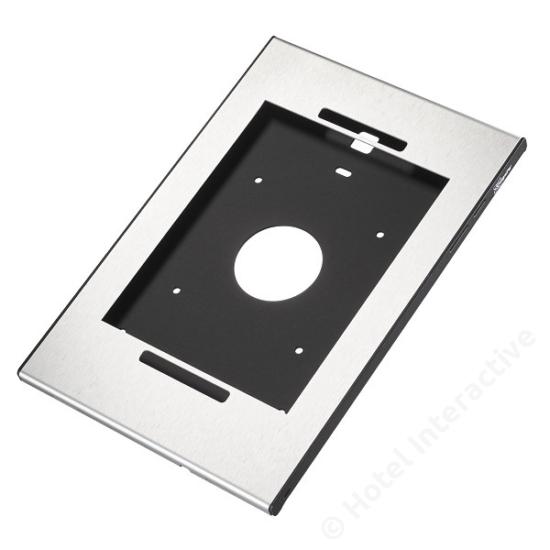 PTS1219 tablet biztonsági  tok Samsung Galaxy Tab S2 Vogels