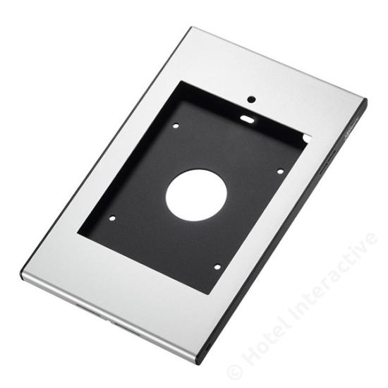 PTS1226 tablet biztonsági tok iPad mini 4/5 Vogels