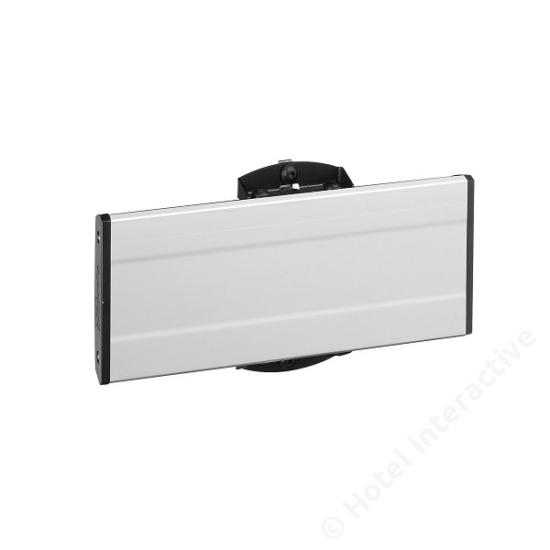 PFB3402 S interface bar 290MM  Vogels