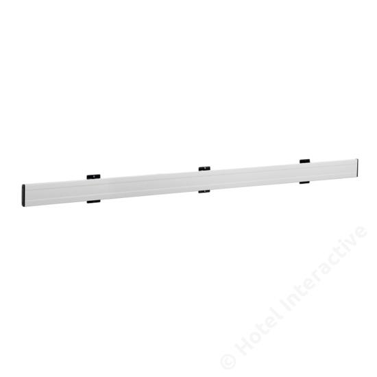 PFB3427 SL Interface bar 2765  Vogels