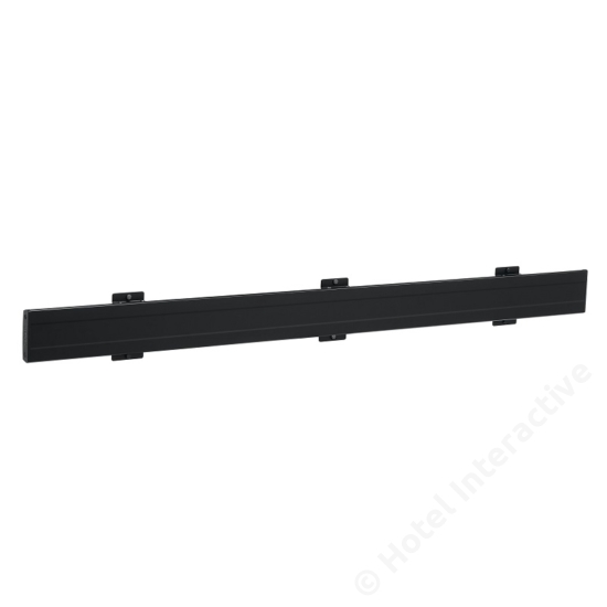 PFB3419BK interface bar 1915mm  Vogels