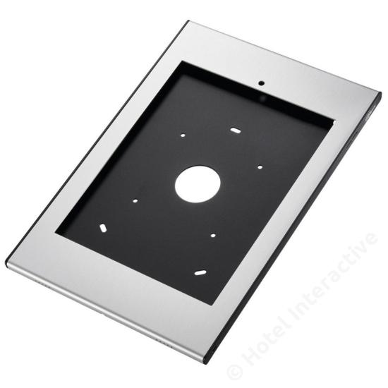 PTS1228 tablet biztonsági tok iPad Air (2019) és iPad Pro 10.5 Vogels