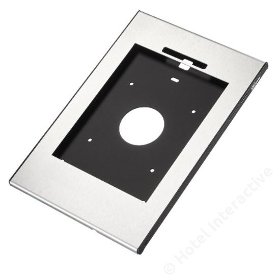 PTS1220 tablet biztonsági tok Galaxy Tab S3 Vogel's