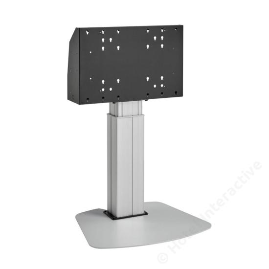 FE6064S  display lift 60cm motoros display lift Vogels