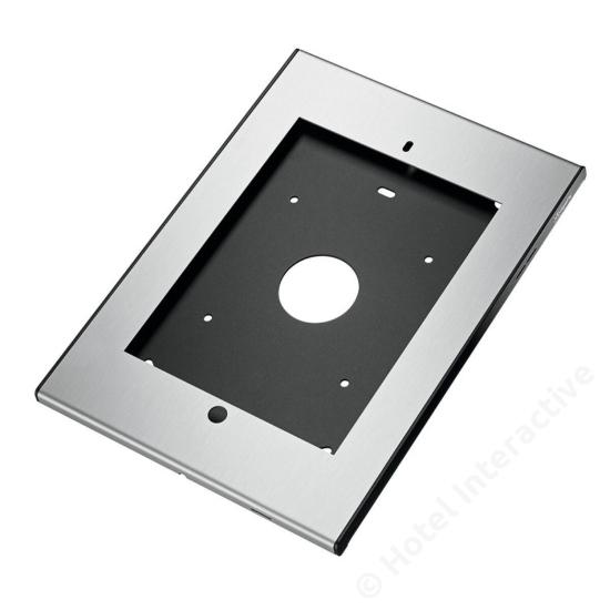 PTS1229 tablet biztonsági tok Samsung Galaxy TAB A 10.1 Vogels