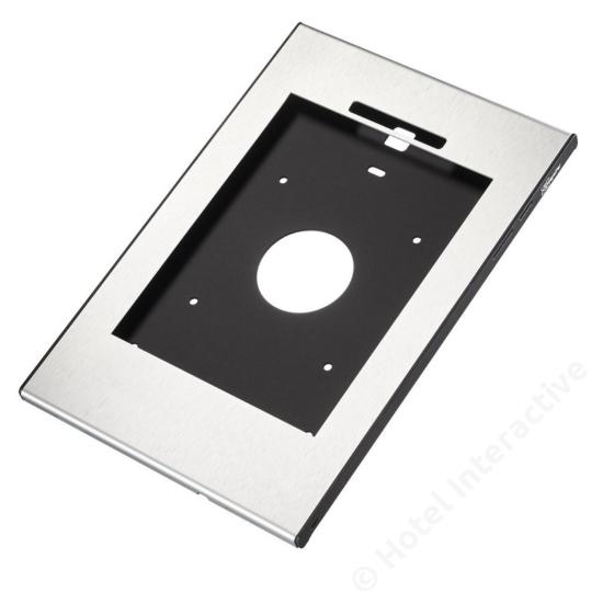 PTS1231 tablet biztonsági tok Samsung Galaxy TAB A 10.5 Vogels