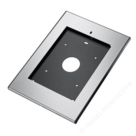 PTS1232 tablet biztonsági tok Samsung Galaxy TAB S4 Vogels
